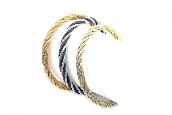 Catalogue bracelets