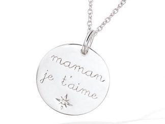 maman je t'aime cz